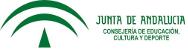 Consejería de Educación, Cultura y Deporte (Junta de Andalucía)