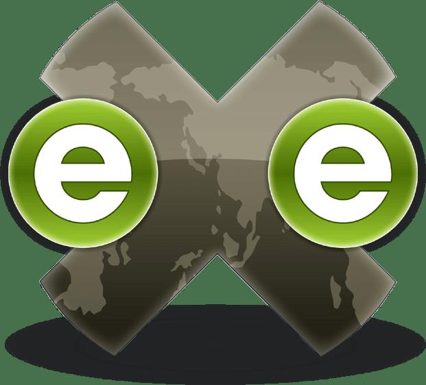 GRATUITEMENT GRATUIT TÉLÉCHARGER EXELEARNING